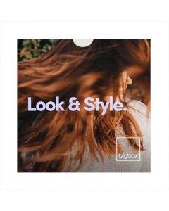 Bigbox - Box Look & Style