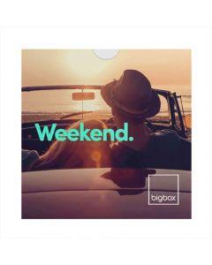 Bigbox - Box Weekend